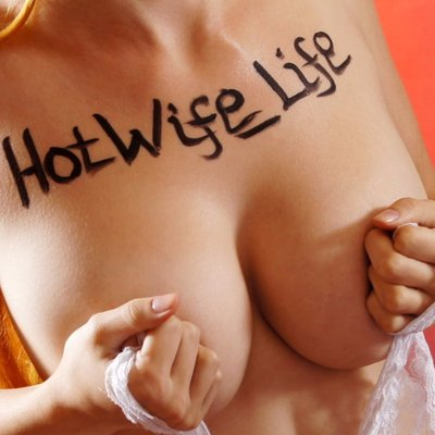 Hotwifelife com