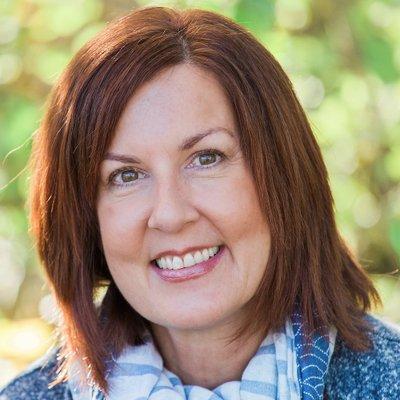 Cathy Goddard on Muck Rack