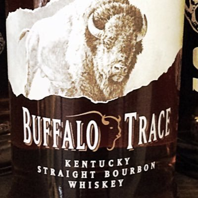 @BuffaloTraceUK