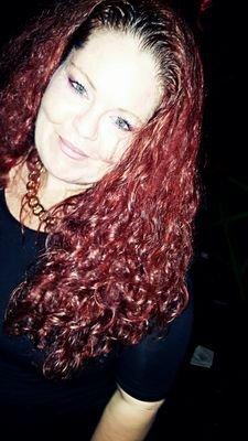 Christy Duffy