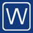 West Maas en Waal twitter profile