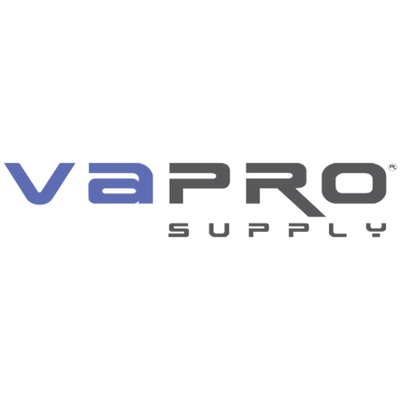 VAPRO Supply (@VAPROsupply) | Twitter