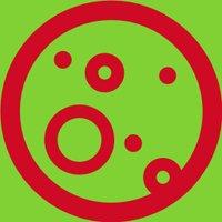 Martian Monster App