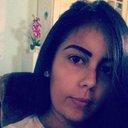 Cinthia Moraes (@cinthiamoraes3) Twitter