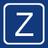 The profile image of ZaanstadNL