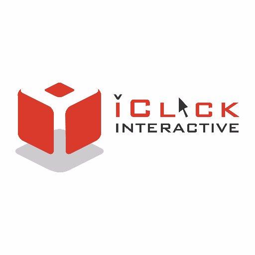 @i_clickglobal