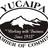 Yucaipa Chamber