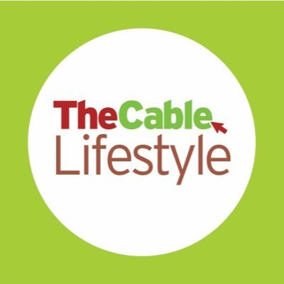 TheCable Lifestyle