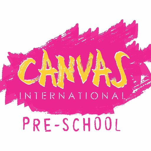 canvas international