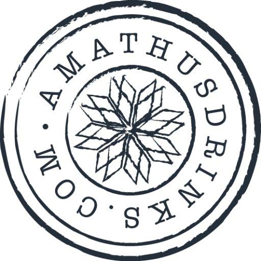 @AmathusDrinks