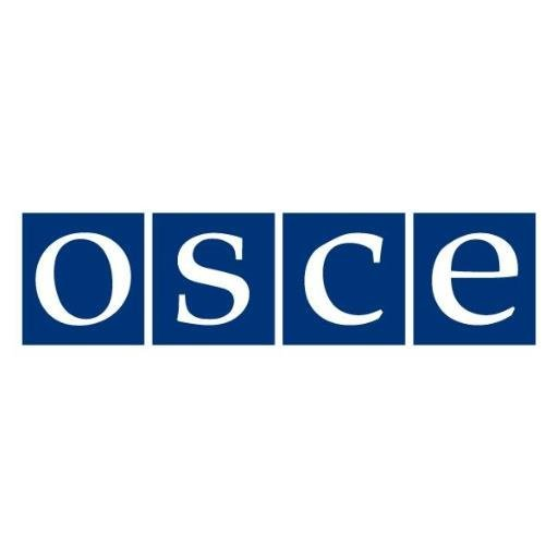 OSCE Mission to BiH 🇧🇦