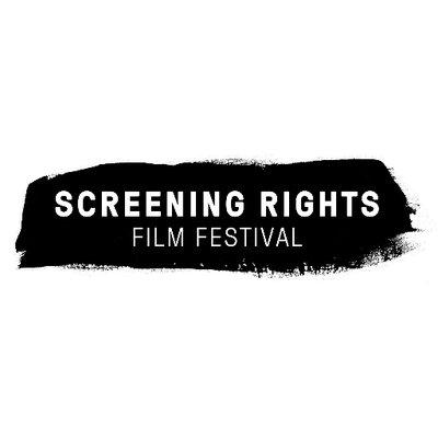 Screening Rights Film Festival