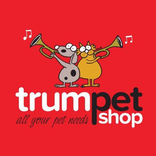 Trumpet Shop