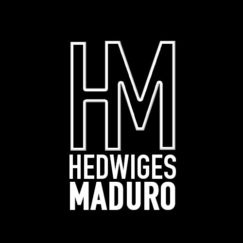Maduro Hedwiges