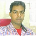 Amresh Singh (@02amreshSingh) Twitter