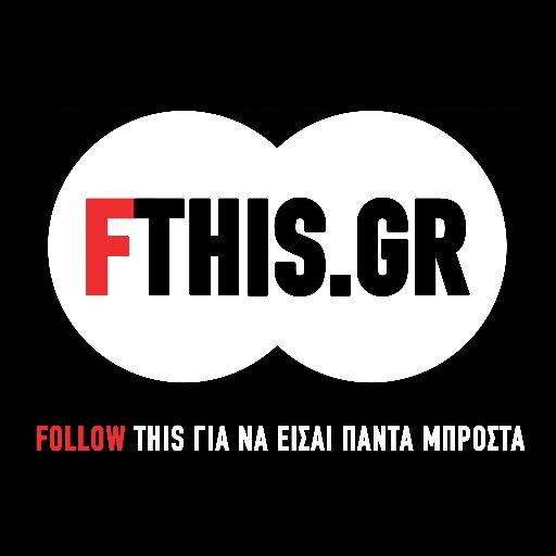 WWW.FTHIS.GR