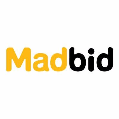 @madbid
