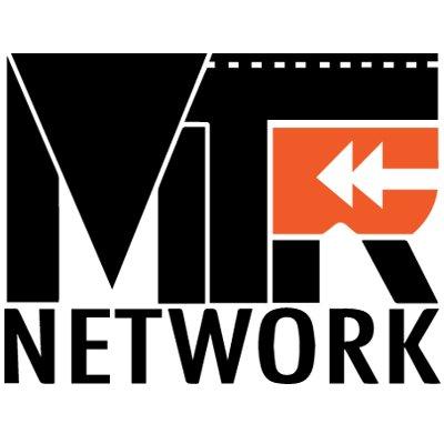 TV, Movies, & Blackness   https://t.co/JFznNqCSp6