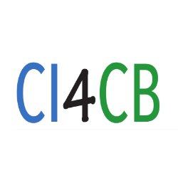 CI4CB research group
