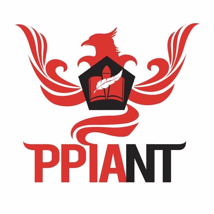 PPI Australia NT