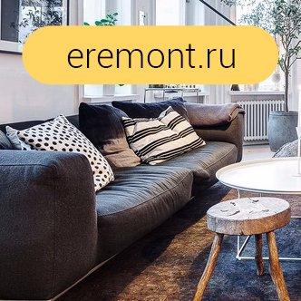 артстрой москва официальный сайт люберцы