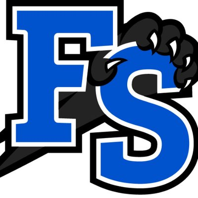Frank Seale M.S. (@FSMSCubs) Twitter profile photo