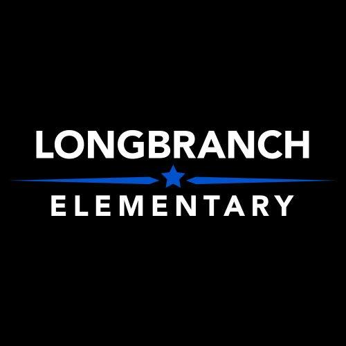 Longbranch Elem. (@Longbranch_Elem )