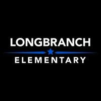 Longbranch Elem. (@Longbranch_Elem) Twitter profile photo