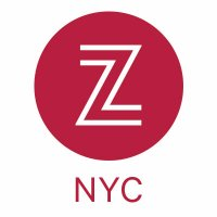 Zagat NYC (@ZagatNYC) Twitter profile photo