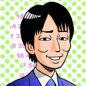 セールス森田 @mori_ponzu