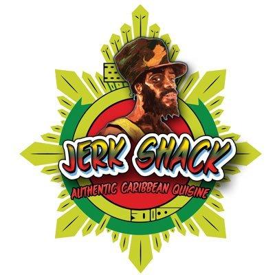 Jerk Shack Truck Staten Island