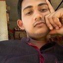 Rishu Garg (@0001rishav) Twitter