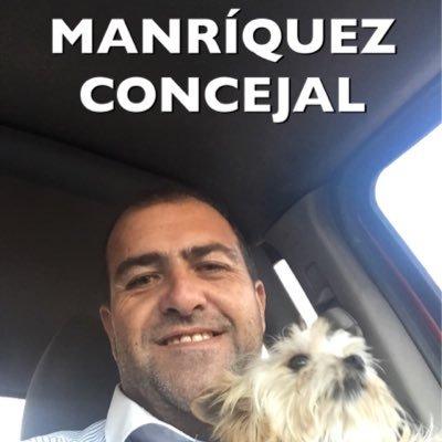 alejmanriquezp