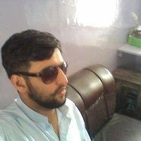 Muhammad Usman Chani