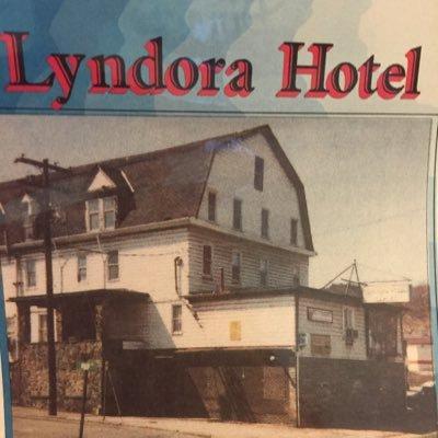 Lyndora Hotel Lyndorahotel Twitter