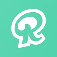 Raise | Social Profile