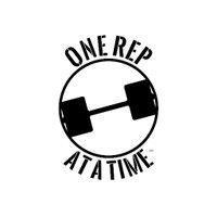 OneRepataTime