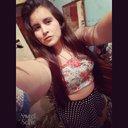 miiriiam ♥ (@00Reinoso) Twitter