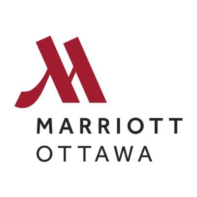 @OttawaMarriott