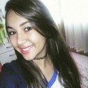 Maria Eduarda Alves (@09dudahMaria) Twitter