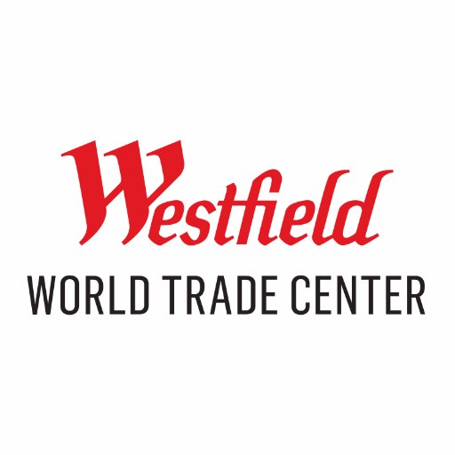 @WtcWestfield