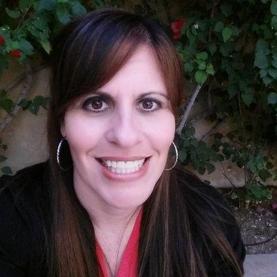 Brandy Aguilar on Muck Rack