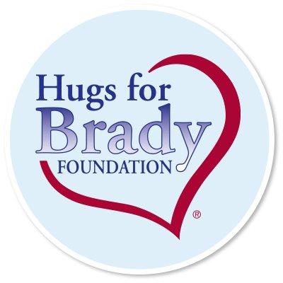 Hugs For Brady Hugsforbrady Twitter