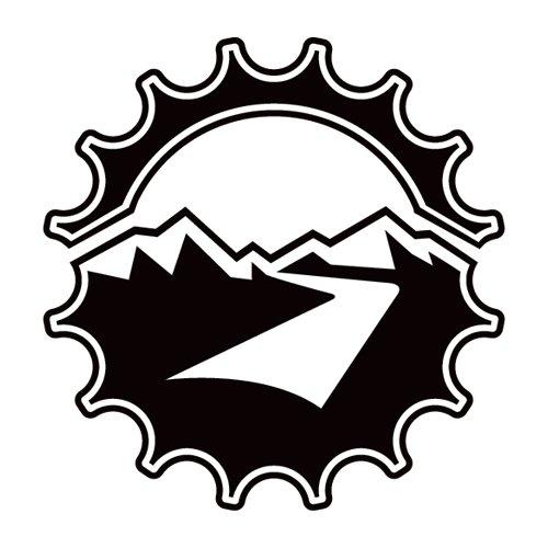 Resultado de imagen de The Larry H.Miller Tour of Utah map