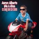 henry alberto (@1980Henryluna) Twitter