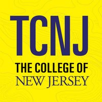 TCNJ_SummerRead