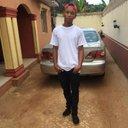 Samuel Okafor (@005406935Sammy) Twitter