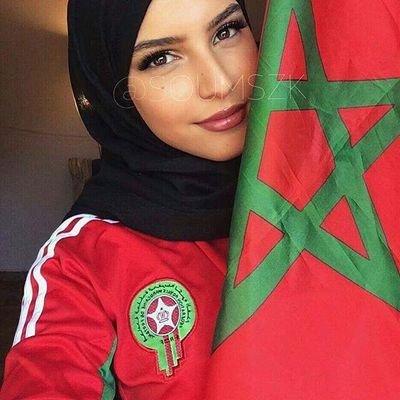 souka maroc