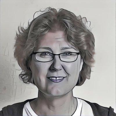 Sue Jepsen on Muck Rack