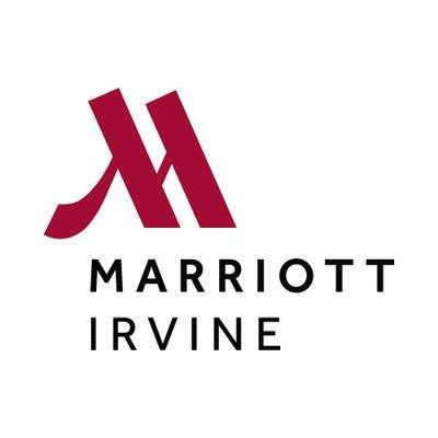 @IrvineMarriott